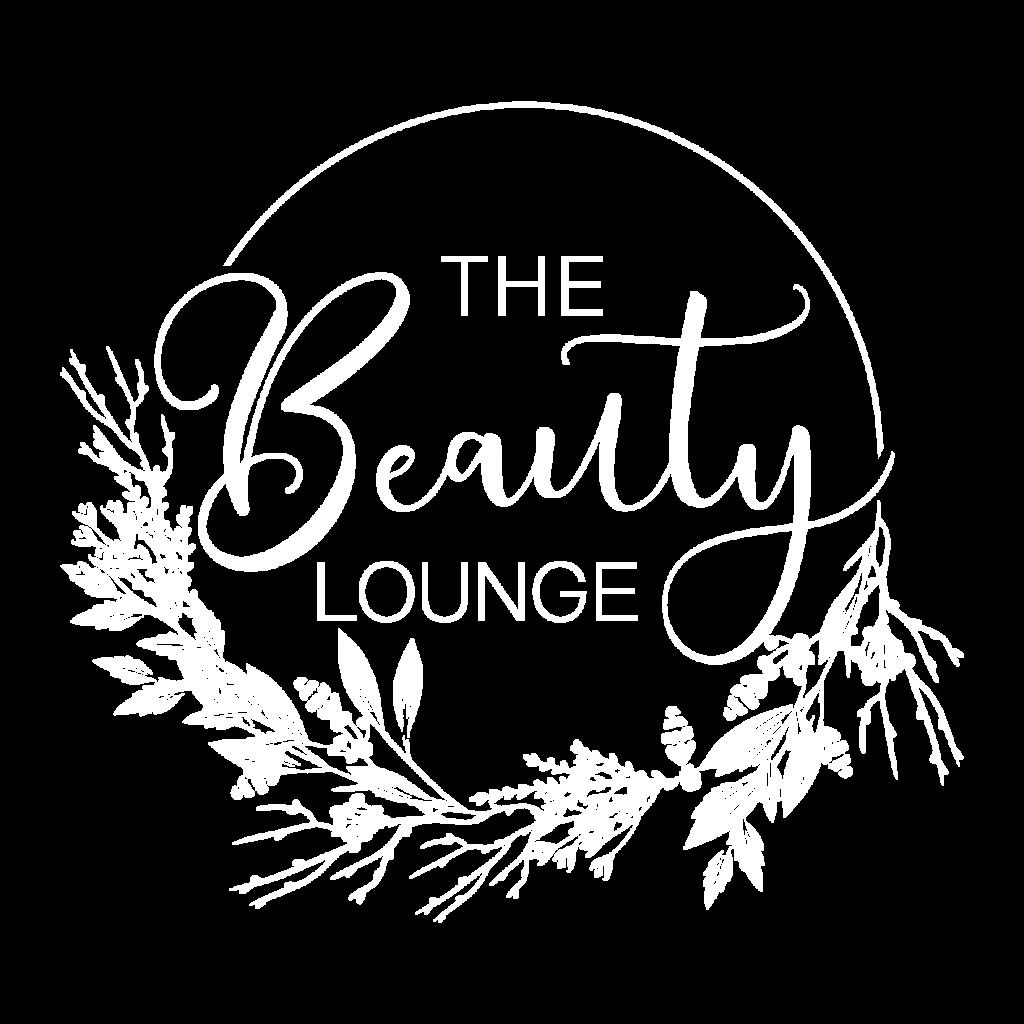 The Beauty Lounge Wellington